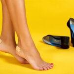 Khám phá bí mật 3 cách chọn giày nam hoàn hảo cho chàng