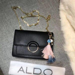 Túi đeo chéo nữ thời trang - TX00027