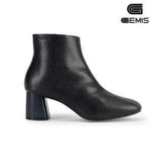 Boot cao gót 5cm GEMIS- mã GB00190