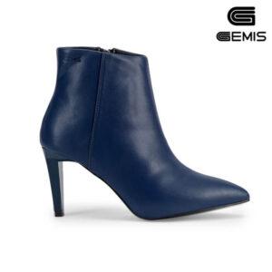 Boot cao gót 7cm GEMIS- mã GB00191