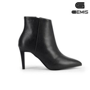 Boot cao gót 7cm GEMIS - mã GB00191