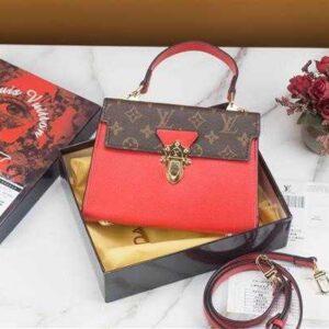 Túi xách nữ thời trang-TX320