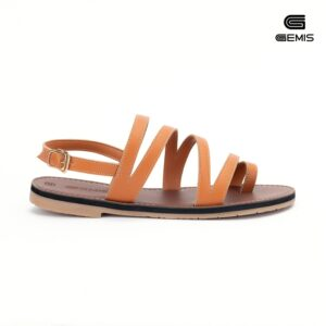 Sandal Xỏ ngón Gemis - GM00097