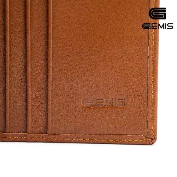 KEM_5216.jpg