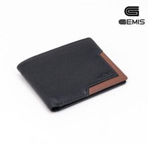 KEM_5257-300x300.jpg