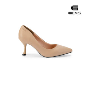 Giày Cao Gót 7cm GEMIS - GM00138