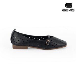 Giày Bệt laze GEMIS - GM00086