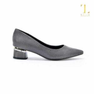Giày cao gót 5 cm Lutra - 5576