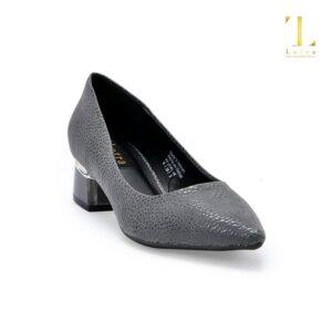 Giày cao gót 5 cm Lutra - 5576 Xưởng Giày 02