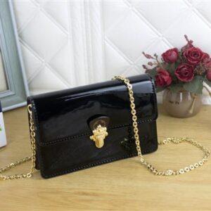 Túi đeo chéo nữ thời trang - TX00028
