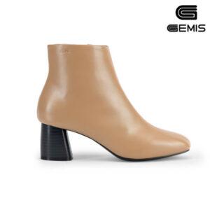Boot cao gót 5cm GEMIS - mã GB00190