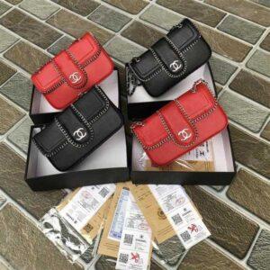 Túi xách nữ thời trang - TX330