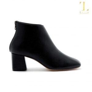 Boot cao gót 5cm Lutra - 5916