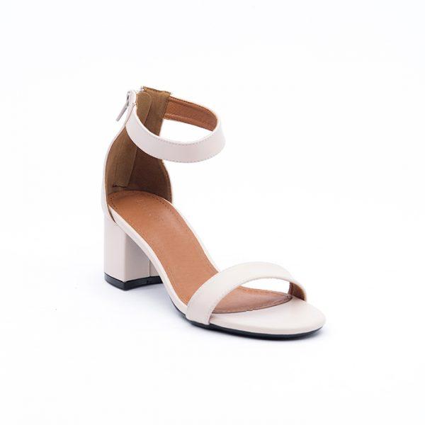 sandal-cao-got-lutra-10-600x600-1.jpg