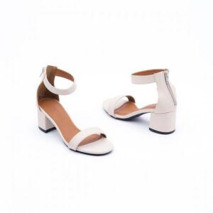 sandal-cao-got-lutra-14-600x600-1-300x300.jpg