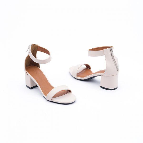 sandal-cao-got-lutra-14-600x600-1.jpg