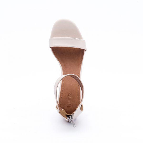 sandal-cao-got-lutra-2-600x600-1.jpg