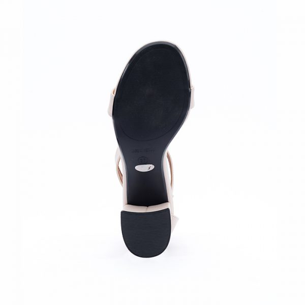 sandal-cao-got-lutra-5-600x600-1.jpg