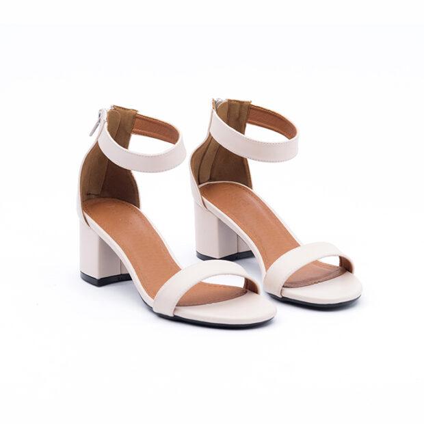 sandal-cao-got-lutra-9.jpg