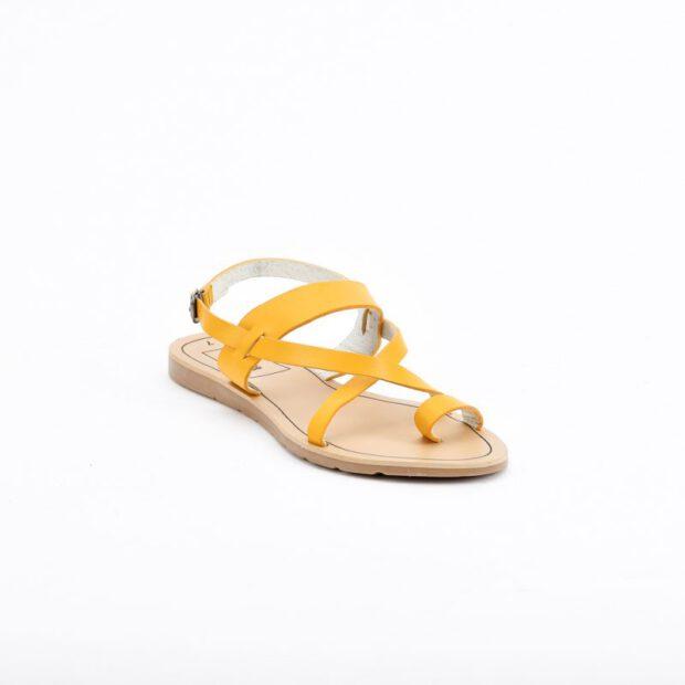sandal-nu-11-800x800-1.jpg