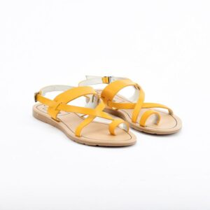 sandal-nu-12-800x800-1-300x300.jpg