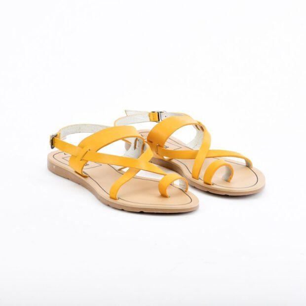 sandal-nu-12-800x800-1.jpg