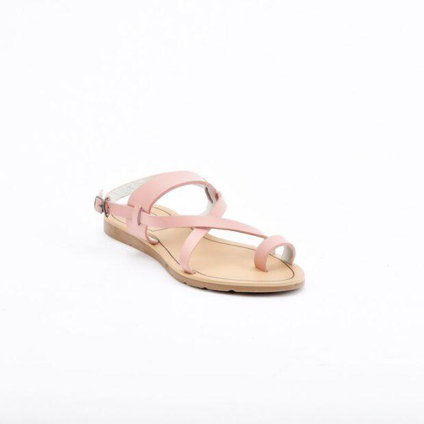 sandal-nu-13-800x800-1.jpg