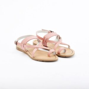 sandal-nu-14-800x800-1-300x300.jpg