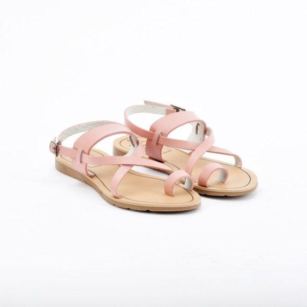 sandal-nu-14-800x800-1.jpg