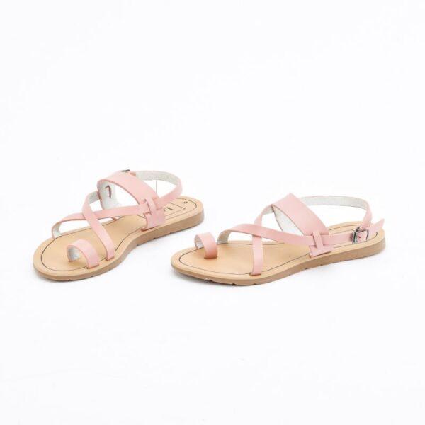 sandal-nu-3-1-800x800-1.jpg
