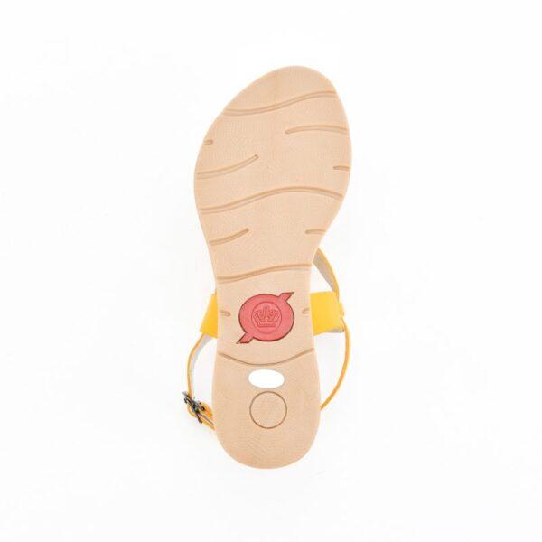 sandal-nu-6-800x800-1.jpg