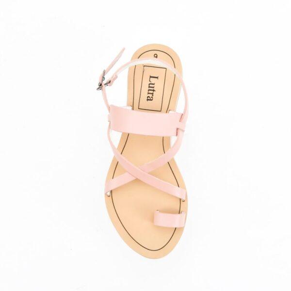 sandal-nu-7-800x800-1.jpg