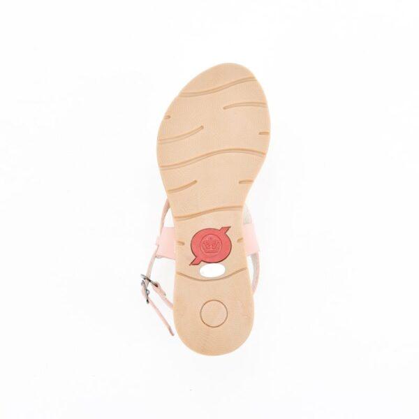sandal-nu-8-1-800x800-1.jpg