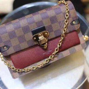 Túi xách thời trang - TX335