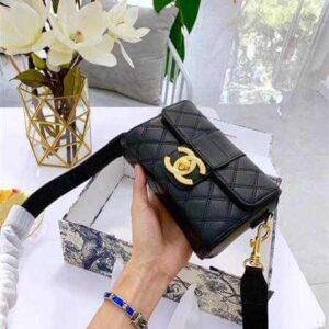 Túi xách thời trang - TX0019