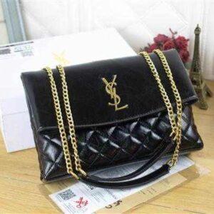 Túi xách thời trang - TX0018