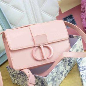 Túi xách thời trang - TX340