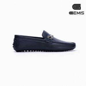 Giày mọi nam da bò GEMIS - GM00180