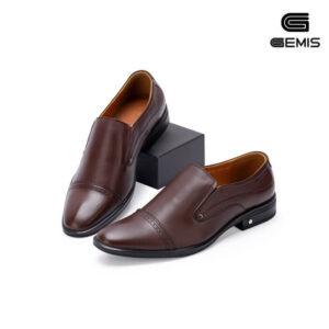 xưởng giày Trang chủ Xưởng Giày 02