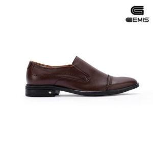 Giày lười nam gemis 2cm - GN00160