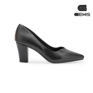 Giày cao gót cổ tim 7cm Gemis – GM00211