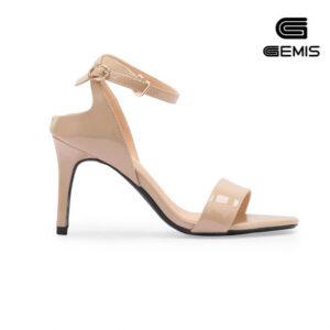 Sandal da bóng 8cm Gemis - GM00212