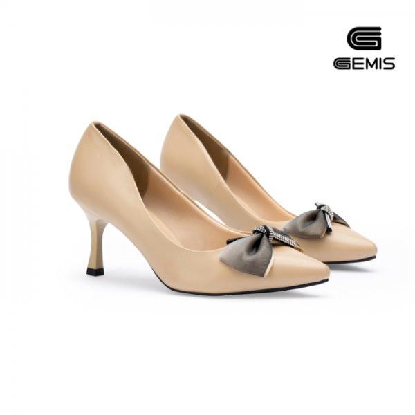 bán buôn giày dép nữ 5 mẫu giày dép được các shop bán buôn giày dép nữ ưa chuộng nhất hiện nay Xưởng Giày 03