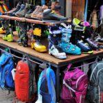 Các nguồn bán sỉ giày dép chất lượng mà giá rẻ bạn cần phải biết khi mới kinh doanh