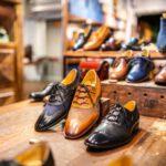 Lấy sỉ giày VNXK ở đâu vừa rẻ, vừa chất lượng mà lại bắt trend bạn đã biết chưa?