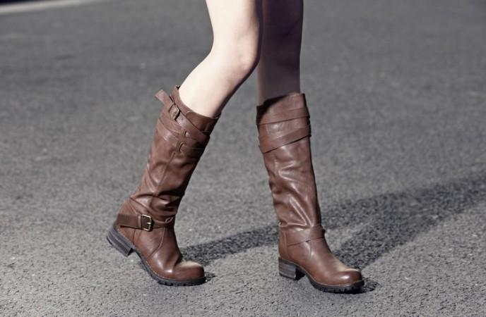 boots-cao-co-mua-dong.jpg